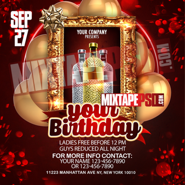 Birthday Flyer Template, mixtape templates free, mixtape templates free, mixtape templates psd free, mixtape cover templates free, dope mixtape templates, mixtape cd cover templates, mixtape cover design templates, mixtape art template, mixtape background template, mixtape templates.com, free mixtape cover templates psd download, free mixtape cover templates download, download free mixtape cover templates for photoshop, mixtape design templates, free mixtape template downloads, mixtape template psd free download, mixtape cover template design, mixtape template free psd, mixtape flyer templates, mixtape cover template for sale, free mixtape flyer templates, mixtape graphics template, mixtape templates psd, mixtape cover template psd, download free mixtape templates for photoshop, mixtape template wordpress, Mixtape Covers, Mixtape Templates, Mixtape PSD, Mixtape Cover Maker, Mixtape Templates Free, Free Mixtape Templates, Free Mixtape Covers, Free Mixtape PSDs, Mixtape Cover Templates PSD Free, Mixtape Cover Template PSD Download, Mixtape Cover Template for Sale, Mixtape Cover Template Design, Cheap Mixtape Cover Template, Money Mixtape Cover Template, Mixtape Flyer Template, Mixtape PSD Template, Mixtape PSD Covers, Mixtape PSD Download, Mixtape PSD Model, graphic design, logo design, Mixtape, Hip Hop, lil wayne, Hip Hop Music, album cover, album art, hip hop mixtapes, Free PSD, PSD Free, Officialpsds, Officialpsd, Album Cover Template, Mixtape Cover Designer, Photoshop, Chief Keef, French Montana, Juicy J, Template, Templates, Album Cover Maker, CD Cover Templates, DJ Mix, cd Cover Maker, CD Cover Dimensions, cd case template, video tutorials, Mixtape Cover Backgrounds, Custom Mixtape Covers, Mac Miller, Club Flyers