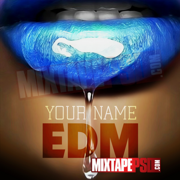Mixtape Template EDM Mixtape, Album Covers, Graphic Design, Graphic Designer, How to Make a Mixtape Cover, Mixtape, Mixtape cover Maker, Mixtape Cover Templates, Mixtape Covers, Mixtape Designer, Mixtape Designs, Mixtape PSD, Mixtape Templates, Mixtapepsd, Mixtapes, Premade Mixtape Covers, Premade Single Covers, PSD Mixtape, Custom Mixtape