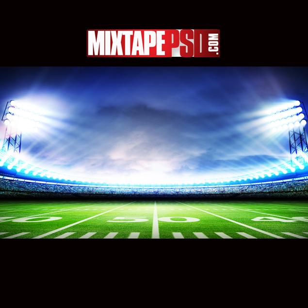 football stadium background best graphic designs mixtapepsds football stadium background best