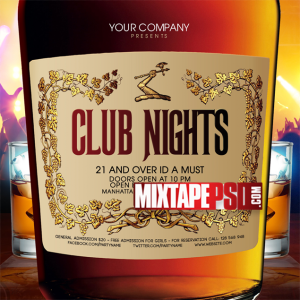 Flyer PSD Template Club Nights 12, mixtape templates free, mixtape templates free, mixtape templates psd free, mixtape cover templates free, dope mixtape templates, mixtape cd cover templates, mixtape cover design templates, mixtape art template, mixtape background template, mixtape templates.com, free mixtape cover templates psd download, free mixtape cover templates download, download free mixtape cover templates for photoshop, mixtape design templates, free mixtape template downloads, mixtape template psd free download, mixtape cover template design, mixtape template free psd, mixtape flyer templates, mixtape cover template for sale, free mixtape flyer templates, mixtape graphics template, mixtape templates psd, mixtape cover template psd, download free mixtape templates for photoshop, mixtape template wordpress, Mixtape Covers, Mixtape Templates, Mixtape PSD, Mixtape Cover Maker, Mixtape Templates Free, Free Mixtape Templates, Free Mixtape Covers, Free Mixtape PSDs, Mixtape Cover Templates PSD Free, Mixtape Cover Template PSD Download, Mixtape Cover Template for Sale, Mixtape Cover Template Design, Cheap Mixtape Cover Template, Money Mixtape Cover Template, Mixtape Flyer Template, Mixtape PSD Template, Mixtape PSD Covers, Mixtape PSD Download, Mixtape PSD Model, graphic design, logo design, Mixtape, Hip Hop, lil wayne, Hip Hop Music, album cover, album art, hip hop mixtapes, Free PSD, PSD Free, Officialpsds, Officialpsd, Album Cover Template, Mixtape Cover Designer, Photoshop, Chief Keef, French Montana, Juicy J, Template, Templates, Album Cover Maker, CD Cover Templates, DJ Mix, cd Cover Maker, CD Cover Dimensions, cd case template, video tutorials, Mixtape Cover Backgrounds, Custom Mixtape Covers, Mac Miller, Club Flyers