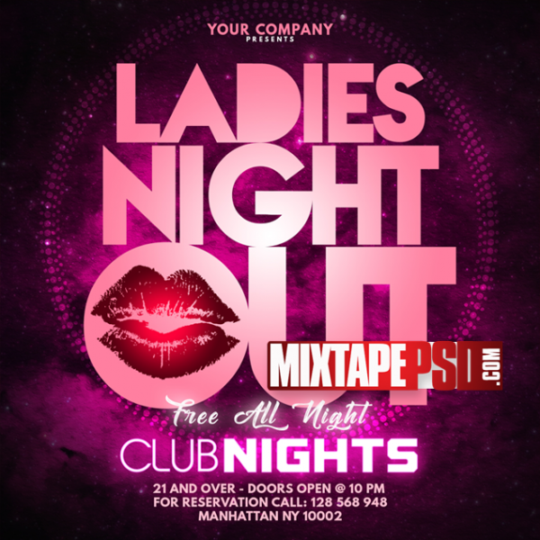 Flyer Template Club Nights 16, mixtape templates free, mixtape templates free, mixtape templates psd free, mixtape cover templates free, dope mixtape templates, mixtape cd cover templates, mixtape cover design templates, mixtape art template, mixtape background template, mixtape templates.com, free mixtape cover templates psd download, free mixtape cover templates download, download free mixtape cover templates for photoshop, mixtape design templates, free mixtape template downloads, mixtape template psd free download, mixtape cover template design, mixtape template free psd, mixtape flyer templates, mixtape cover template for sale, free mixtape flyer templates, mixtape graphics template, mixtape templates psd, mixtape cover template psd, download free mixtape templates for photoshop, mixtape template wordpress, Mixtape Covers, Mixtape Templates, Mixtape PSD, Mixtape Cover Maker, Mixtape Templates Free, Free Mixtape Templates, Free Mixtape Covers, Free Mixtape PSDs, Mixtape Cover Templates PSD Free, Mixtape Cover Template PSD Download, Mixtape Cover Template for Sale, Mixtape Cover Template Design, Cheap Mixtape Cover Template, Money Mixtape Cover Template, Mixtape Flyer Template, Mixtape PSD Template, Mixtape PSD Covers, Mixtape PSD Download, Mixtape PSD Model, graphic design, logo design, Mixtape, Hip Hop, lil wayne, Hip Hop Music, album cover, album art, hip hop mixtapes, Free PSD, PSD Free, Officialpsds, Officialpsd, Album Cover Template, Mixtape Cover Designer, Photoshop, Chief Keef, French Montana, Juicy J, Template, Templates, Album Cover Maker, CD Cover Templates, DJ Mix, cd Cover Maker, CD Cover Dimensions, cd case template, video tutorials, Mixtape Cover Backgrounds, Custom Mixtape Covers, Mac Miller, Club Flyers