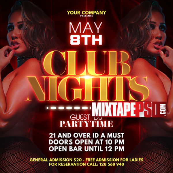 Flyer PSD Template Club Nights 17, mixtape templates free, mixtape templates free, mixtape templates psd free, mixtape cover templates free, dope mixtape templates, mixtape cd cover templates, mixtape cover design templates, mixtape art template, mixtape background template, mixtape templates.com, free mixtape cover templates psd download, free mixtape cover templates download, download free mixtape cover templates for photoshop, mixtape design templates, free mixtape template downloads, mixtape template psd free download, mixtape cover template design, mixtape template free psd, mixtape flyer templates, mixtape cover template for sale, free mixtape flyer templates, mixtape graphics template, mixtape templates psd, mixtape cover template psd, download free mixtape templates for photoshop, mixtape template wordpress, Mixtape Covers, Mixtape Templates, Mixtape PSD, Mixtape Cover Maker, Mixtape Templates Free, Free Mixtape Templates, Free Mixtape Covers, Free Mixtape PSDs, Mixtape Cover Templates PSD Free, Mixtape Cover Template PSD Download, Mixtape Cover Template for Sale, Mixtape Cover Template Design, Cheap Mixtape Cover Template, Money Mixtape Cover Template, Mixtape Flyer Template, Mixtape PSD Template, Mixtape PSD Covers, Mixtape PSD Download, Mixtape PSD Model, graphic design, logo design, Mixtape, Hip Hop, lil wayne, Hip Hop Music, album cover, album art, hip hop mixtapes, Free PSD, PSD Free, Officialpsds, Officialpsd, Album Cover Template, Mixtape Cover Designer, Photoshop, Chief Keef, French Montana, Juicy J, Template, Templates, Album Cover Maker, CD Cover Templates, DJ Mix, cd Cover Maker, CD Cover Dimensions, cd case template, video tutorials, Mixtape Cover Backgrounds, Custom Mixtape Covers, Mac Miller, Club Flyers