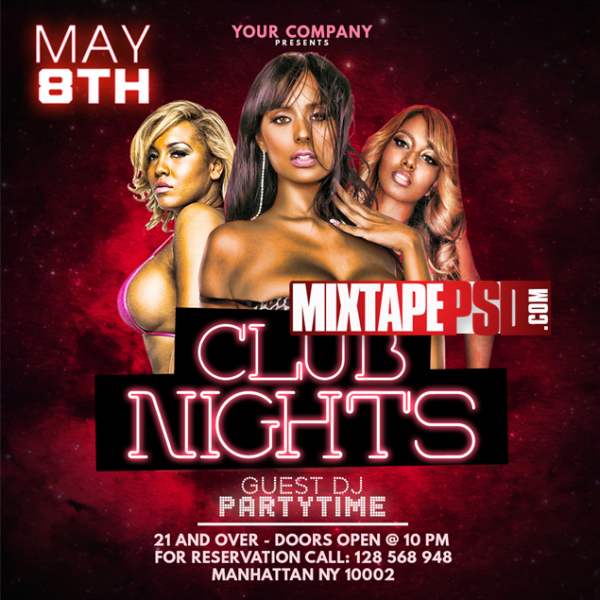 Flyer Template Club Nights 18, mixtape templates free, mixtape templates free, mixtape templates psd free, mixtape cover templates free, dope mixtape templates, mixtape cd cover templates, mixtape cover design templates, mixtape art template, mixtape background template, mixtape templates.com, free mixtape cover templates psd download, free mixtape cover templates download, download free mixtape cover templates for photoshop, mixtape design templates, free mixtape template downloads, mixtape template psd free download, mixtape cover template design, mixtape template free psd, mixtape flyer templates, mixtape cover template for sale, free mixtape flyer templates, mixtape graphics template, mixtape templates psd, mixtape cover template psd, download free mixtape templates for photoshop, mixtape template wordpress, Mixtape Covers, Mixtape Templates, Mixtape PSD, Mixtape Cover Maker, Mixtape Templates Free, Free Mixtape Templates, Free Mixtape Covers, Free Mixtape PSDs, Mixtape Cover Templates PSD Free, Mixtape Cover Template PSD Download, Mixtape Cover Template for Sale, Mixtape Cover Template Design, Cheap Mixtape Cover Template, Money Mixtape Cover Template, Mixtape Flyer Template, Mixtape PSD Template, Mixtape PSD Covers, Mixtape PSD Download, Mixtape PSD Model, graphic design, logo design, Mixtape, Hip Hop, lil wayne, Hip Hop Music, album cover, album art, hip hop mixtapes, Free PSD, PSD Free, Officialpsds, Officialpsd, Album Cover Template, Mixtape Cover Designer, Photoshop, Chief Keef, French Montana, Juicy J, Template, Templates, Album Cover Maker, CD Cover Templates, DJ Mix, cd Cover Maker, CD Cover Dimensions, cd case template, video tutorials, Mixtape Cover Backgrounds, Custom Mixtape Covers, Mac Miller, Club Flyers