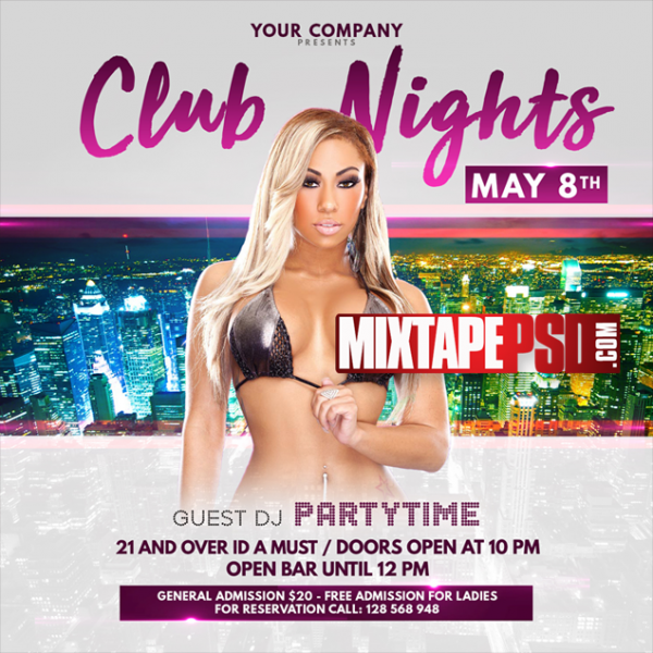Flyer Template Club Nights 19, mixtape templates free, mixtape templates free, mixtape templates psd free, mixtape cover templates free, dope mixtape templates, mixtape cd cover templates, mixtape cover design templates, mixtape art template, mixtape background template, mixtape templates.com, free mixtape cover templates psd download, free mixtape cover templates download, download free mixtape cover templates for photoshop, mixtape design templates, free mixtape template downloads, mixtape template psd free download, mixtape cover template design, mixtape template free psd, mixtape flyer templates, mixtape cover template for sale, free mixtape flyer templates, mixtape graphics template, mixtape templates psd, mixtape cover template psd, download free mixtape templates for photoshop, mixtape template wordpress, Mixtape Covers, Mixtape Templates, Mixtape PSD, Mixtape Cover Maker, Mixtape Templates Free, Free Mixtape Templates, Free Mixtape Covers, Free Mixtape PSDs, Mixtape Cover Templates PSD Free, Mixtape Cover Template PSD Download, Mixtape Cover Template for Sale, Mixtape Cover Template Design, Cheap Mixtape Cover Template, Money Mixtape Cover Template, Mixtape Flyer Template, Mixtape PSD Template, Mixtape PSD Covers, Mixtape PSD Download, Mixtape PSD Model, graphic design, logo design, Mixtape, Hip Hop, lil wayne, Hip Hop Music, album cover, album art, hip hop mixtapes, Free PSD, PSD Free, Officialpsds, Officialpsd, Album Cover Template, Mixtape Cover Designer, Photoshop, Chief Keef, French Montana, Juicy J, Template, Templates, Album Cover Maker, CD Cover Templates, DJ Mix, cd Cover Maker, CD Cover Dimensions, cd case template, video tutorials, Mixtape Cover Backgrounds, Custom Mixtape Covers, Mac Miller, Club Flyers