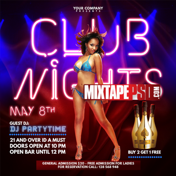 Flyer Template Club Nights 20, mixtape templates free, mixtape templates free, mixtape templates psd free, mixtape cover templates free, dope mixtape templates, mixtape cd cover templates, mixtape cover design templates, mixtape art template, mixtape background template, mixtape templates.com, free mixtape cover templates psd download, free mixtape cover templates download, download free mixtape cover templates for photoshop, mixtape design templates, free mixtape template downloads, mixtape template psd free download, mixtape cover template design, mixtape template free psd, mixtape flyer templates, mixtape cover template for sale, free mixtape flyer templates, mixtape graphics template, mixtape templates psd, mixtape cover template psd, download free mixtape templates for photoshop, mixtape template wordpress, Mixtape Covers, Mixtape Templates, Mixtape PSD, Mixtape Cover Maker, Mixtape Templates Free, Free Mixtape Templates, Free Mixtape Covers, Free Mixtape PSDs, Mixtape Cover Templates PSD Free, Mixtape Cover Template PSD Download, Mixtape Cover Template for Sale, Mixtape Cover Template Design, Cheap Mixtape Cover Template, Money Mixtape Cover Template, Mixtape Flyer Template, Mixtape PSD Template, Mixtape PSD Covers, Mixtape PSD Download, Mixtape PSD Model, graphic design, logo design, Mixtape, Hip Hop, lil wayne, Hip Hop Music, album cover, album art, hip hop mixtapes, Free PSD, PSD Free, Officialpsds, Officialpsd, Album Cover Template, Mixtape Cover Designer, Photoshop, Chief Keef, French Montana, Juicy J, Template, Templates, Album Cover Maker, CD Cover Templates, DJ Mix, cd Cover Maker, CD Cover Dimensions, cd case template, video tutorials, Mixtape Cover Backgrounds, Custom Mixtape Covers, Mac Miller, Club Flyers