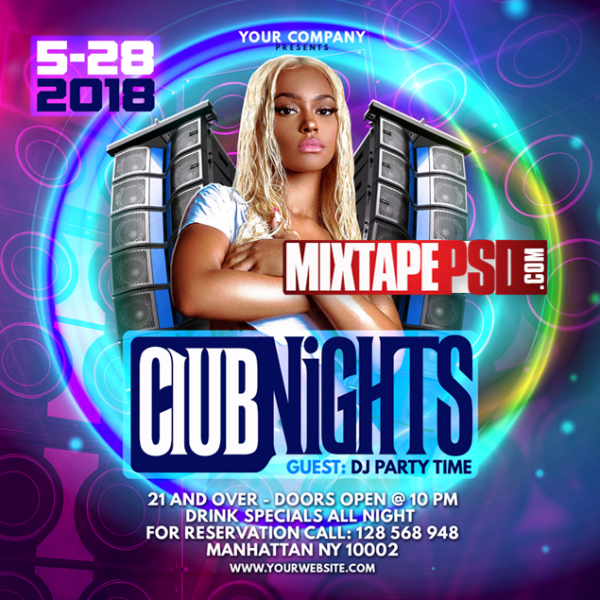 Flyer Template Club Nights 25, mixtape templates free, mixtape templates free, mixtape templates psd free, mixtape cover templates free, dope mixtape templates, mixtape cd cover templates, mixtape cover design templates, mixtape art template, mixtape background template, mixtape templates.com, free mixtape cover templates psd download, free mixtape cover templates download, download free mixtape cover templates for photoshop, mixtape design templates, free mixtape template downloads, mixtape template psd free download, mixtape cover template design, mixtape template free psd, mixtape flyer templates, mixtape cover template for sale, free mixtape flyer templates, mixtape graphics template, mixtape templates psd, mixtape cover template psd, download free mixtape templates for photoshop, mixtape template wordpress, mixtape templates free, mixtape templates free, mixtape templates psd free, mixtape cover templates free, dope mixtape templates, mixtape cd cover templates, mixtape cover design templates, mixtape art template, mixtape background template, mixtape templates.com, free mixtape cover templates psd download, free mixtape cover templates download, download free mixtape cover templates for photoshop, mixtape design templates, free mixtape template downloads, mixtape template psd free download, mixtape cover template design, mixtape template free psd, mixtape flyer templates, mixtape cover template for sale, free mixtape flyer templates, mixtape graphics template, mixtape templates psd, mixtape cover template psd, download free mixtape templates for photoshop, mixtape template wordpress, Mixtape Covers, Mixtape Templates, Mixtape PSD, Mixtape Cover Maker, Mixtape Templates Free, Free Mixtape Templates, Free Mixtape Covers, Free Mixtape PSDs, Mixtape Cover Templates PSD Free, Mixtape Cover Template PSD Download, Mixtape Cover Template for Sale, Mixtape Cover Template Design, Cheap Mixtape Cover Template, Money Mixtape Cover Template, Mixtape Flyer Template, Mixtape PSD Template, Mixtape PSD Covers, Mixtape PSD Download, Mixtape PSD Model, graphic design, logo design, Mixtape, Hip Hop, lil wayne, Hip Hop Music, album cover, album art, hip hop mixtapes, Free PSD, PSD Free, Officialpsds, Officialpsd, Album Cover Template, Mixtape Cover Designer, Photoshop, Chief Keef, French Montana, Juicy J, Template, Templates, Album Cover Maker, CD Cover Templates, DJ Mix, cd Cover Maker, CD Cover Dimensions, cd case template, video tutorials, Mixtape Cover Backgrounds, Custom Mixtape Covers, Mac Miller, Club Flyers