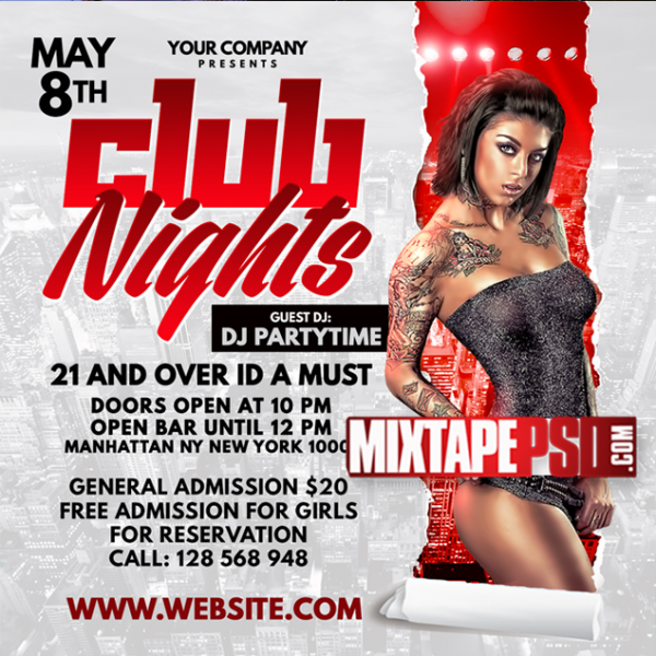 Flyer PSD Template Club Nights 8, mixtape templates free, mixtape templates free, mixtape templates psd free, mixtape cover templates free, dope mixtape templates, mixtape cd cover templates, mixtape cover design templates, mixtape art template, mixtape background template, mixtape templates.com, free mixtape cover templates psd download, free mixtape cover templates download, download free mixtape cover templates for photoshop, mixtape design templates, free mixtape template downloads, mixtape template psd free download, mixtape cover template design, mixtape template free psd, mixtape flyer templates, mixtape cover template for sale, free mixtape flyer templates, mixtape graphics template, mixtape templates psd, mixtape cover template psd, download free mixtape templates for photoshop, mixtape template wordpress, Mixtape Covers, Mixtape Templates, Mixtape PSD, Mixtape Cover Maker, Mixtape Templates Free, Free Mixtape Templates, Free Mixtape Covers, Free Mixtape PSDs, Mixtape Cover Templates PSD Free, Mixtape Cover Template PSD Download, Mixtape Cover Template for Sale, Mixtape Cover Template Design, Cheap Mixtape Cover Template, Money Mixtape Cover Template, Mixtape Flyer Template, Mixtape PSD Template, Mixtape PSD Covers, Mixtape PSD Download, Mixtape PSD Model, graphic design, logo design, Mixtape, Hip Hop, lil wayne, Hip Hop Music, album cover, album art, hip hop mixtapes, Free PSD, PSD Free, Officialpsds, Officialpsd, Album Cover Template, Mixtape Cover Designer, Photoshop, Chief Keef, French Montana, Juicy J, Template, Templates, Album Cover Maker, CD Cover Templates, DJ Mix, cd Cover Maker, CD Cover Dimensions, cd case template, video tutorials, Mixtape Cover Backgrounds, Custom Mixtape Covers, Mac Miller, Club Flyers