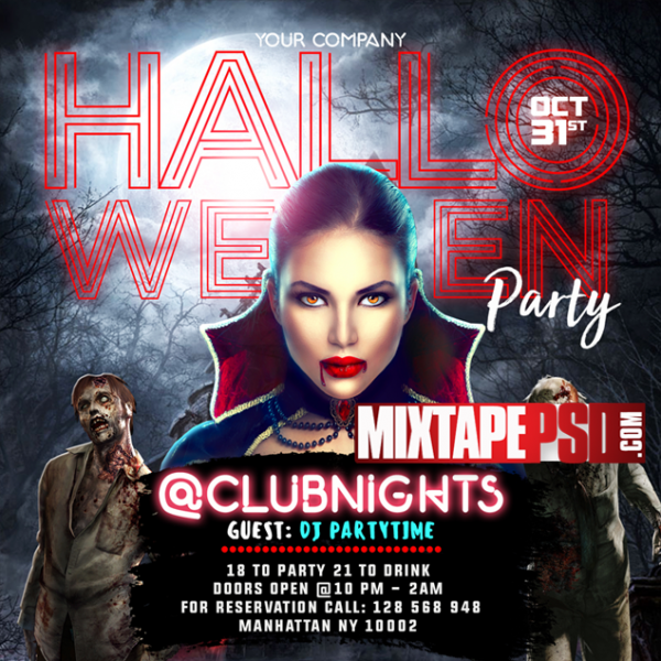 Flyer PSD Template Halloween Party 3, mixtape templates free, mixtape templates free, mixtape templates psd free, mixtape cover templates free, dope mixtape templates, mixtape cd cover templates, mixtape cover design templates, mixtape art template, mixtape background template, mixtape templates.com, free mixtape cover templates psd download, free mixtape cover templates download, download free mixtape cover templates for photoshop, mixtape design templates, free mixtape template downloads, mixtape template psd free download, mixtape cover template design, mixtape template free psd, mixtape flyer templates, mixtape cover template for sale, free mixtape flyer templates, mixtape graphics template, mixtape templates psd, mixtape cover template psd, download free mixtape templates for photoshop, mixtape template wordpress, Mixtape Covers, Mixtape Templates, Mixtape PSD, Mixtape Cover Maker, Mixtape Templates Free, Free Mixtape Templates, Free Mixtape Covers, Free Mixtape PSDs, Mixtape Cover Templates PSD Free, Mixtape Cover Template PSD Download, Mixtape Cover Template for Sale, Mixtape Cover Template Design, Cheap Mixtape Cover Template, Money Mixtape Cover Template, Mixtape Flyer Template, Mixtape PSD Template, Mixtape PSD Covers, Mixtape PSD Download, Mixtape PSD Model, graphic design, logo design, Mixtape, Hip Hop, lil wayne, Hip Hop Music, album cover, album art, hip hop mixtapes, Free PSD, PSD Free, Officialpsds, Officialpsd, Album Cover Template, Mixtape Cover Designer, Photoshop, Chief Keef, French Montana, Juicy J, Template, Templates, Album Cover Maker, CD Cover Templates, DJ Mix, cd Cover Maker, CD Cover Dimensions, cd case template, video tutorials, Mixtape Cover Backgrounds, Custom Mixtape Covers, Mac Miller, Club Flyers