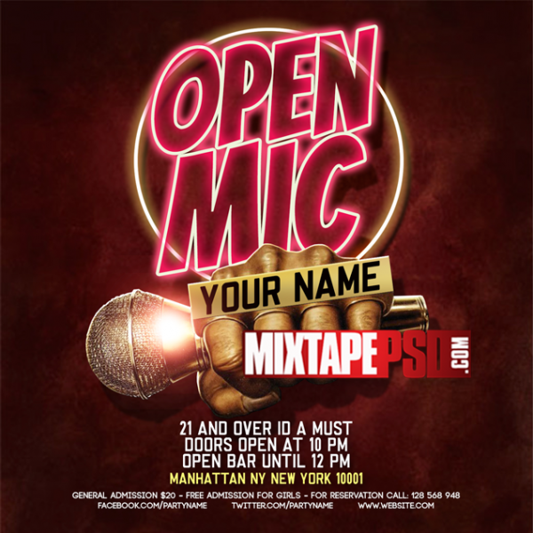 Flyer PSD Template Open Mic 2, mixtape templates free, mixtape templates free, mixtape templates psd free, mixtape cover templates free, dope mixtape templates, mixtape cd cover templates, mixtape cover design templates, mixtape art template, mixtape background template, mixtape templates.com, free mixtape cover templates psd download, free mixtape cover templates download, download free mixtape cover templates for photoshop, mixtape design templates, free mixtape template downloads, mixtape template psd free download, mixtape cover template design, mixtape template free psd, mixtape flyer templates, mixtape cover template for sale, free mixtape flyer templates, mixtape graphics template, mixtape templates psd, mixtape cover template psd, download free mixtape templates for photoshop, mixtape template wordpress, Mixtape Covers, Mixtape Templates, Mixtape PSD, Mixtape Cover Maker, Mixtape Templates Free, Free Mixtape Templates, Free Mixtape Covers, Free Mixtape PSDs, Mixtape Cover Templates PSD Free, Mixtape Cover Template PSD Download, Mixtape Cover Template for Sale, Mixtape Cover Template Design, Cheap Mixtape Cover Template, Money Mixtape Cover Template, Mixtape Flyer Template, Mixtape PSD Template, Mixtape PSD Covers, Mixtape PSD Download, Mixtape PSD Model, graphic design, logo design, Mixtape, Hip Hop, lil wayne, Hip Hop Music, album cover, album art, hip hop mixtapes, Free PSD, PSD Free, Officialpsds, Officialpsd, Album Cover Template, Mixtape Cover Designer, Photoshop, Chief Keef, French Montana, Juicy J, Template, Templates, Album Cover Maker, CD Cover Templates, DJ Mix, cd Cover Maker, CD Cover Dimensions, cd case template, video tutorials, Mixtape Cover Backgrounds, Custom Mixtape Covers, Mac Miller, Club Flyers