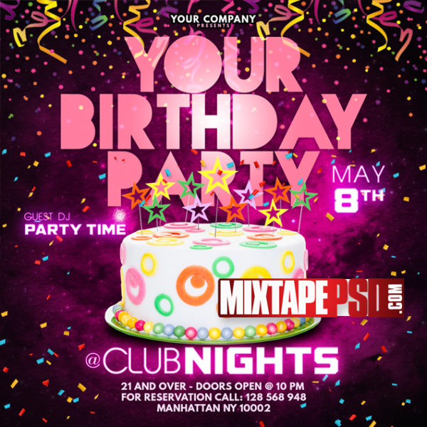 Flyer Template Your Birthday, mixtape templates free, mixtape templates free, mixtape templates psd free, mixtape cover templates free, dope mixtape templates, mixtape cd cover templates, mixtape cover design templates, mixtape art template, mixtape background template, mixtape templates.com, free mixtape cover templates psd download, free mixtape cover templates download, download free mixtape cover templates for photoshop, mixtape design templates, free mixtape template downloads, mixtape template psd free download, mixtape cover template design, mixtape template free psd, mixtape flyer templates, mixtape cover template for sale, free mixtape flyer templates, mixtape graphics template, mixtape templates psd, mixtape cover template psd, download free mixtape templates for photoshop, mixtape template wordpress, Mixtape Covers, Mixtape Templates, Mixtape PSD, Mixtape Cover Maker, Mixtape Templates Free, Free Mixtape Templates, Free Mixtape Covers, Free Mixtape PSDs, Mixtape Cover Templates PSD Free, Mixtape Cover Template PSD Download, Mixtape Cover Template for Sale, Mixtape Cover Template Design, Cheap Mixtape Cover Template, Money Mixtape Cover Template, Mixtape Flyer Template, Mixtape PSD Template, Mixtape PSD Covers, Mixtape PSD Download, Mixtape PSD Model, graphic design, logo design, Mixtape, Hip Hop, lil wayne, Hip Hop Music, album cover, album art, hip hop mixtapes, Free PSD, PSD Free, Officialpsds, Officialpsd, Album Cover Template, Mixtape Cover Designer, Photoshop, Chief Keef, French Montana, Juicy J, Template, Templates, Album Cover Maker, CD Cover Templates, DJ Mix, cd Cover Maker, CD Cover Dimensions, cd case template, video tutorials, Mixtape Cover Backgrounds, Custom Mixtape Covers, Mac Miller, Club Flyers