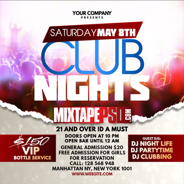 Flyer Template Club Nights 10, mixtape templates free, mixtape templates free, mixtape templates psd free, mixtape cover templates free, dope mixtape templates, mixtape cd cover templates, mixtape cover design templates, mixtape art template, mixtape background template, mixtape templates.com, free mixtape cover templates psd download, free mixtape cover templates download, download free mixtape cover templates for photoshop, mixtape design templates, free mixtape template downloads, mixtape template psd free download, mixtape cover template design, mixtape template free psd, mixtape flyer templates, mixtape cover template for sale, free mixtape flyer templates, mixtape graphics template, mixtape templates psd, mixtape cover template psd, download free mixtape templates for photoshop, mixtape template wordpress, Mixtape Covers, Mixtape Templates, Mixtape PSD, Mixtape Cover Maker, Mixtape Templates Free, Free Mixtape Templates, Free Mixtape Covers, Free Mixtape PSDs, Mixtape Cover Templates PSD Free, Mixtape Cover Template PSD Download, Mixtape Cover Template for Sale, Mixtape Cover Template Design, Cheap Mixtape Cover Template, Money Mixtape Cover Template, Mixtape Flyer Template, Mixtape PSD Template, Mixtape PSD Covers, Mixtape PSD Download, Mixtape PSD Model, graphic design, logo design, Mixtape, Hip Hop, lil wayne, Hip Hop Music, album cover, album art, hip hop mixtapes, Free PSD, PSD Free, Officialpsds, Officialpsd, Album Cover Template, Mixtape Cover Designer, Photoshop, Chief Keef, French Montana, Juicy J, Template, Templates, Album Cover Maker, CD Cover Templates, DJ Mix, cd Cover Maker, CD Cover Dimensions, cd case template, video tutorials, Mixtape Cover Backgrounds, Custom Mixtape Covers, Mac Miller, Club Flyers