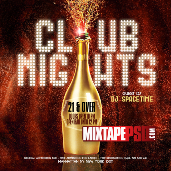 Flyer Template Club Nights 13, mixtape templates free, mixtape templates free, mixtape templates psd free, mixtape cover templates free, dope mixtape templates, mixtape cd cover templates, mixtape cover design templates, mixtape art template, mixtape background template, mixtape templates.com, free mixtape cover templates psd download, free mixtape cover templates download, download free mixtape cover templates for photoshop, mixtape design templates, free mixtape template downloads, mixtape template psd free download, mixtape cover template design, mixtape template free psd, mixtape flyer templates, mixtape cover template for sale, free mixtape flyer templates, mixtape graphics template, mixtape templates psd, mixtape cover template psd, download free mixtape templates for photoshop, mixtape template wordpress, Mixtape Covers, Mixtape Templates, Mixtape PSD, Mixtape Cover Maker, Mixtape Templates Free, Free Mixtape Templates, Free Mixtape Covers, Free Mixtape PSDs, Mixtape Cover Templates PSD Free, Mixtape Cover Template PSD Download, Mixtape Cover Template for Sale, Mixtape Cover Template Design, Cheap Mixtape Cover Template, Money Mixtape Cover Template, Mixtape Flyer Template, Mixtape PSD Template, Mixtape PSD Covers, Mixtape PSD Download, Mixtape PSD Model, graphic design, logo design, Mixtape, Hip Hop, lil wayne, Hip Hop Music, album cover, album art, hip hop mixtapes, Free PSD, PSD Free, Officialpsds, Officialpsd, Album Cover Template, Mixtape Cover Designer, Photoshop, Chief Keef, French Montana, Juicy J, Template, Templates, Album Cover Maker, CD Cover Templates, DJ Mix, cd Cover Maker, CD Cover Dimensions, cd case template, video tutorials, Mixtape Cover Backgrounds, Custom Mixtape Covers, Mac Miller, Club Flyers