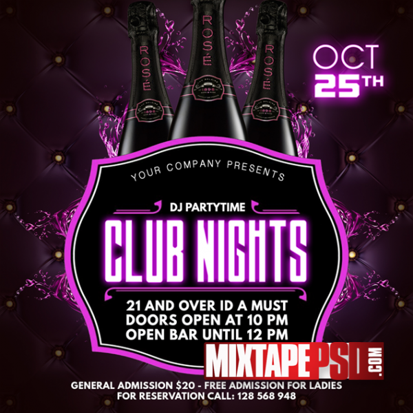 Flyer Template Club Nights 21, mixtape templates free, mixtape templates free, mixtape templates psd free, mixtape cover templates free, dope mixtape templates, mixtape cd cover templates, mixtape cover design templates, mixtape art template, mixtape background template, mixtape templates.com, free mixtape cover templates psd download, free mixtape cover templates download, download free mixtape cover templates for photoshop, mixtape design templates, free mixtape template downloads, mixtape template psd free download, mixtape cover template design, mixtape template free psd, mixtape flyer templates, mixtape cover template for sale, free mixtape flyer templates, mixtape graphics template, mixtape templates psd, mixtape cover template psd, download free mixtape templates for photoshop, mixtape template wordpress, Mixtape Covers, Mixtape Templates, Mixtape PSD, Mixtape Cover Maker, Mixtape Templates Free, Free Mixtape Templates, Free Mixtape Covers, Free Mixtape PSDs, Mixtape Cover Templates PSD Free, Mixtape Cover Template PSD Download, Mixtape Cover Template for Sale, Mixtape Cover Template Design, Cheap Mixtape Cover Template, Money Mixtape Cover Template, Mixtape Flyer Template, Mixtape PSD Template, Mixtape PSD Covers, Mixtape PSD Download, Mixtape PSD Model, graphic design, logo design, Mixtape, Hip Hop, lil wayne, Hip Hop Music, album cover, album art, hip hop mixtapes, Free PSD, PSD Free, Officialpsds, Officialpsd, Album Cover Template, Mixtape Cover Designer, Photoshop, Chief Keef, French Montana, Juicy J, Template, Templates, Album Cover Maker, CD Cover Templates, DJ Mix, cd Cover Maker, CD Cover Dimensions, cd case template, video tutorials, Mixtape Cover Backgrounds, Custom Mixtape Covers, Mac Miller, Club Flyers