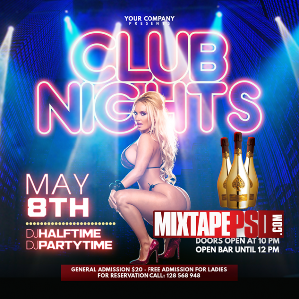 Flyer Template Club Nights 22, mixtape templates free, mixtape templates free, mixtape templates psd free, mixtape cover templates free, dope mixtape templates, mixtape cd cover templates, mixtape cover design templates, mixtape art template, mixtape background template, mixtape templates.com, free mixtape cover templates psd download, free mixtape cover templates download, download free mixtape cover templates for photoshop, mixtape design templates, free mixtape template downloads, mixtape template psd free download, mixtape cover template design, mixtape template free psd, mixtape flyer templates, mixtape cover template for sale, free mixtape flyer templates, mixtape graphics template, mixtape templates psd, mixtape cover template psd, download free mixtape templates for photoshop, mixtape template wordpress, Mixtape Covers, Mixtape Templates, Mixtape PSD, Mixtape Cover Maker, Mixtape Templates Free, Free Mixtape Templates, Free Mixtape Covers, Free Mixtape PSDs, Mixtape Cover Templates PSD Free, Mixtape Cover Template PSD Download, Mixtape Cover Template for Sale, Mixtape Cover Template Design, Cheap Mixtape Cover Template, Money Mixtape Cover Template, Mixtape Flyer Template, Mixtape PSD Template, Mixtape PSD Covers, Mixtape PSD Download, Mixtape PSD Model, graphic design, logo design, Mixtape, Hip Hop, lil wayne, Hip Hop Music, album cover, album art, hip hop mixtapes, Free PSD, PSD Free, Officialpsds, Officialpsd, Album Cover Template, Mixtape Cover Designer, Photoshop, Chief Keef, French Montana, Juicy J, Template, Templates, Album Cover Maker, CD Cover Templates, DJ Mix, cd Cover Maker, CD Cover Dimensions, cd case template, video tutorials, Mixtape Cover Backgrounds, Custom Mixtape Covers, Mac Miller, Club Flyers
