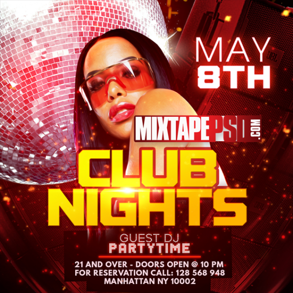 Flyer Template Club Nights 23, mixtape templates free, mixtape templates free, mixtape templates psd free, mixtape cover templates free, dope mixtape templates, mixtape cd cover templates, mixtape cover design templates, mixtape art template, mixtape background template, mixtape templates.com, free mixtape cover templates psd download, free mixtape cover templates download, download free mixtape cover templates for photoshop, mixtape design templates, free mixtape template downloads, mixtape template psd free download, mixtape cover template design, mixtape template free psd, mixtape flyer templates, mixtape cover template for sale, free mixtape flyer templates, mixtape graphics template, mixtape templates psd, mixtape cover template psd, download free mixtape templates for photoshop, mixtape template wordpress, Mixtape Covers, Mixtape Templates, Mixtape PSD, Mixtape Cover Maker, Mixtape Templates Free, Free Mixtape Templates, Free Mixtape Covers, Free Mixtape PSDs, Mixtape Cover Templates PSD Free, Mixtape Cover Template PSD Download, Mixtape Cover Template for Sale, Mixtape Cover Template Design, Cheap Mixtape Cover Template, Money Mixtape Cover Template, Mixtape Flyer Template, Mixtape PSD Template, Mixtape PSD Covers, Mixtape PSD Download, Mixtape PSD Model, graphic design, logo design, Mixtape, Hip Hop, lil wayne, Hip Hop Music, album cover, album art, hip hop mixtapes, Free PSD, PSD Free, Officialpsds, Officialpsd, Album Cover Template, Mixtape Cover Designer, Photoshop, Chief Keef, French Montana, Juicy J, Template, Templates, Album Cover Maker, CD Cover Templates, DJ Mix, cd Cover Maker, CD Cover Dimensions, cd case template, video tutorials, Mixtape Cover Backgrounds, Custom Mixtape Covers, Mac Miller, Club Flyers