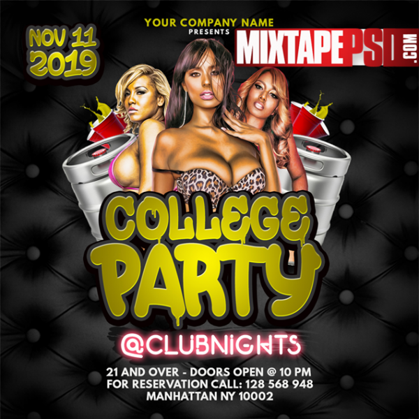 Flyer Template College Party 3, mixtape templates free, mixtape templates free, mixtape templates psd free, mixtape cover templates free, dope mixtape templates, mixtape cd cover templates, mixtape cover design templates, mixtape art template, mixtape background template, mixtape templates.com, free mixtape cover templates psd download, free mixtape cover templates download, download free mixtape cover templates for photoshop, mixtape design templates, free mixtape template downloads, mixtape template psd free download, mixtape cover template design, mixtape template free psd, mixtape flyer templates, mixtape cover template for sale, free mixtape flyer templates, mixtape graphics template, mixtape templates psd, mixtape cover template psd, download free mixtape templates for photoshop, mixtape template wordpress, Mixtape Covers, Mixtape Templates, Mixtape PSD, Mixtape Cover Maker, Mixtape Templates Free, Free Mixtape Templates, Free Mixtape Covers, Free Mixtape PSDs, Mixtape Cover Templates PSD Free, Mixtape Cover Template PSD Download, Mixtape Cover Template for Sale, Mixtape Cover Template Design, Cheap Mixtape Cover Template, Money Mixtape Cover Template, Mixtape Flyer Template, Mixtape PSD Template, Mixtape PSD Covers, Mixtape PSD Download, Mixtape PSD Model, graphic design, logo design, Mixtape, Hip Hop, lil wayne, Hip Hop Music, album cover, album art, hip hop mixtapes, Free PSD, PSD Free, Officialpsds, Officialpsd, Album Cover Template, Mixtape Cover Designer, Photoshop, Chief Keef, French Montana, Juicy J, Template, Templates, Album Cover Maker, CD Cover Templates, DJ Mix, cd Cover Maker, CD Cover Dimensions, cd case template, video tutorials, Mixtape Cover Backgrounds, Custom Mixtape Covers, Mac Miller, Club Flyers