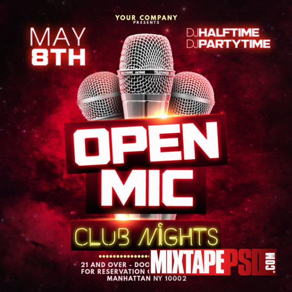 Flyer Template Open Mic 3, mixtape templates free, mixtape templates free, mixtape templates psd free, mixtape cover templates free, dope mixtape templates, mixtape cd cover templates, mixtape cover design templates, mixtape art template, mixtape background template, mixtape templates.com, free mixtape cover templates psd download, free mixtape cover templates download, download free mixtape cover templates for photoshop, mixtape design templates, free mixtape template downloads, mixtape template psd free download, mixtape cover template design, mixtape template free psd, mixtape flyer templates, mixtape cover template for sale, free mixtape flyer templates, mixtape graphics template, mixtape templates psd, mixtape cover template psd, download free mixtape templates for photoshop, mixtape template wordpress, Mixtape Covers, Mixtape Templates, Mixtape PSD, Mixtape Cover Maker, Mixtape Templates Free, Free Mixtape Templates, Free Mixtape Covers, Free Mixtape PSDs, Mixtape Cover Templates PSD Free, Mixtape Cover Template PSD Download, Mixtape Cover Template for Sale, Mixtape Cover Template Design, Cheap Mixtape Cover Template, Money Mixtape Cover Template, Mixtape Flyer Template, Mixtape PSD Template, Mixtape PSD Covers, Mixtape PSD Download, Mixtape PSD Model, graphic design, logo design, Mixtape, Hip Hop, lil wayne, Hip Hop Music, album cover, album art, hip hop mixtapes, Free PSD, PSD Free, Officialpsds, Officialpsd, Album Cover Template, Mixtape Cover Designer, Photoshop, Chief Keef, French Montana, Juicy J, Template, Templates, Album Cover Maker, CD Cover Templates, DJ Mix, cd Cover Maker, CD Cover Dimensions, cd case template, video tutorials, Mixtape Cover Backgrounds, Custom Mixtape Covers, Mac Miller, Club Flyers