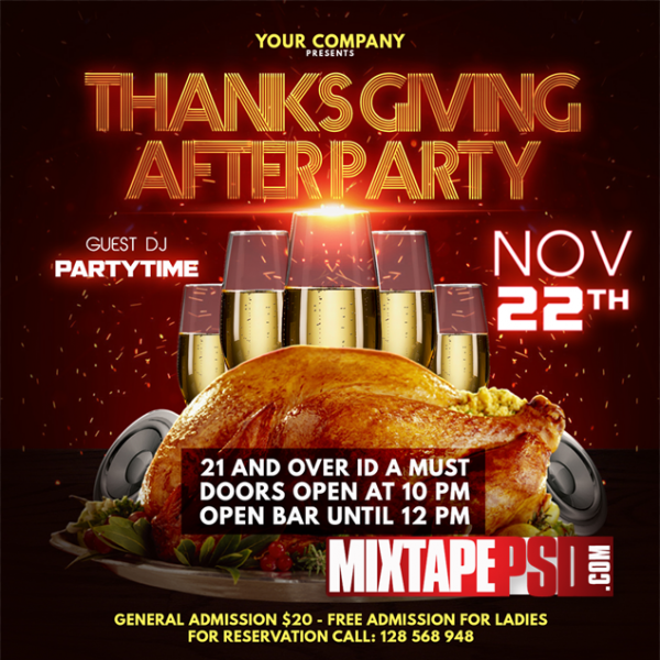 Flyer Template Thanksgiving Party 2, mixtape templates free, mixtape templates free, mixtape templates psd free, mixtape cover templates free, dope mixtape templates, mixtape cd cover templates, mixtape cover design templates, mixtape art template, mixtape background template, mixtape templates.com, free mixtape cover templates psd download, free mixtape cover templates download, download free mixtape cover templates for photoshop, mixtape design templates, free mixtape template downloads, mixtape template psd free download, mixtape cover template design, mixtape template free psd, mixtape flyer templates, mixtape cover template for sale, free mixtape flyer templates, mixtape graphics template, mixtape templates psd, mixtape cover template psd, download free mixtape templates for photoshop, mixtape template wordpress, Mixtape Covers, Mixtape Templates, Mixtape PSD, Mixtape Cover Maker, Mixtape Templates Free, Free Mixtape Templates, Free Mixtape Covers, Free Mixtape PSDs, Mixtape Cover Templates PSD Free, Mixtape Cover Template PSD Download, Mixtape Cover Template for Sale, Mixtape Cover Template Design, Cheap Mixtape Cover Template, Money Mixtape Cover Template, Mixtape Flyer Template, Mixtape PSD Template, Mixtape PSD Covers, Mixtape PSD Download, Mixtape PSD Model, graphic design, logo design, Mixtape, Hip Hop, lil wayne, Hip Hop Music, album cover, album art, hip hop mixtapes, Free PSD, PSD Free, Officialpsds, Officialpsd, Album Cover Template, Mixtape Cover Designer, Photoshop, Chief Keef, French Montana, Juicy J, Template, Templates, Album Cover Maker, CD Cover Templates, DJ Mix, cd Cover Maker, CD Cover Dimensions, cd case template, video tutorials, Mixtape Cover Backgrounds, Custom Mixtape Covers, Mac Miller, Club Flyers