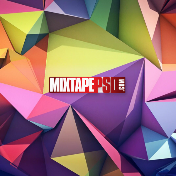 Mixtape Cover Background 3D Colorful, backgrounds, Background, Mixtape Cover Backgrounds, Mixtape Backgrounds, Cool Backgrounds, Desktop backgrounds, Background 5e, computer backgrounds, tumblr backgrounds, google backgrounds, laptop backgrounds, cool desktop backgrounds, abstract backgrounds, windows backgrounds, spring backgrounds, beautiful backgrounds, Free Desktop Backgrounds, cool computer backgrounds, mac backgrounds, google chrome backgrounds, backgrounds tumblr, wallpaper backgrounds, windows desktop backgrounds, good backgrounds, best desktop backgrounds, twitter backgrounds, scenic backgrounds, winter backgrounds, photography backgrounds, tablet backgroundspintrets backgrounds, backgrounds for desktop, bing backgrounds, background images, backgrounds for iPhone