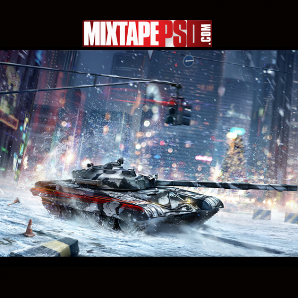 Mixtape Cover Background Winter Armored Tank, backgrounds, Background, Mixtape Cover Backgrounds, Mixtape Backgrounds, Cool Backgrounds, Desktop backgrounds, Background 5e, computer backgrounds, tumblr backgrounds, google backgrounds, laptop backgrounds, cool desktop backgrounds, abstract backgrounds, windows backgrounds, spring backgrounds, beautiful backgrounds, Free Desktop Backgrounds, cool computer backgrounds, mac backgrounds, google chrome backgrounds, backgrounds tumblr, wallpaper backgrounds, windows desktop backgrounds, good backgrounds, best desktop backgrounds, twitter backgrounds, scenic backgrounds, winter backgrounds, photography backgrounds, tablet backgroundspintrets backgrounds, backgrounds for desktop, bing backgrounds, background images, backgrounds for iPhone