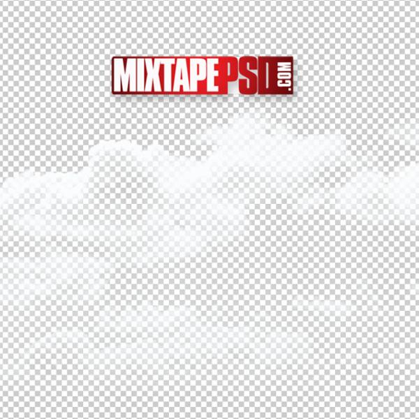 Clouds Template 2