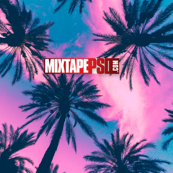 Mixtape Cover Background Pink Sky Palm Trees, backgrounds, Background, Mixtape Cover Backgrounds, Mixtape Backgrounds, Cool Backgrounds, Desktop backgrounds, Background 5e, computer backgrounds, tumblr backgrounds, google backgrounds, laptop backgrounds, cool desktop backgrounds, abstract backgrounds, windows backgrounds, spring backgrounds, beautiful backgrounds, Free Desktop Backgrounds, cool computer backgrounds, mac backgrounds, google chrome backgrounds, backgrounds tumblr, wallpaper backgrounds, windows desktop backgrounds, good backgrounds, best desktop backgrounds, twitter backgrounds, scenic backgrounds, winter backgrounds, photography backgrounds, tablet backgroundspintrets backgrounds, backgrounds for desktop, bing backgrounds, background images, backgrounds for iPhone