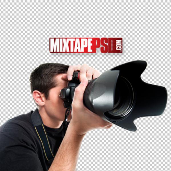 Cut Paparazzi Template 2