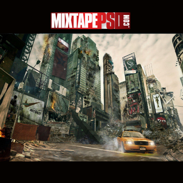 Mixtape Cover Background Destroyed City, backgrounds, Background, Mixtape Cover Backgrounds, Mixtape Backgrounds, Cool Backgrounds, Desktop backgrounds, Background 5e, computer backgrounds, tumblr backgrounds, google backgrounds, laptop backgrounds, cool desktop backgrounds, abstract backgrounds, windows backgrounds, spring backgrounds, beautiful backgrounds, Free Desktop Backgrounds, cool computer backgrounds, mac backgrounds, google chrome backgrounds, backgrounds tumblr, wallpaper backgrounds, windows desktop backgrounds, good backgrounds, best desktop backgrounds, twitter backgrounds, scenic backgrounds, winter backgrounds, photography backgrounds, tablet backgroundspintrets backgrounds, backgrounds for desktop, bing backgrounds, background images, backgrounds for iPhone