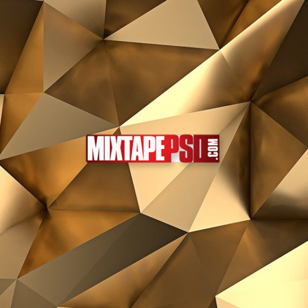 Mixtape Cover Background 3D Gold, backgrounds, Background, Mixtape Cover Backgrounds, Mixtape Backgrounds, Cool Backgrounds, Desktop backgrounds, Background 5e, computer backgrounds, tumblr backgrounds, google backgrounds, laptop backgrounds, cool desktop backgrounds, abstract backgrounds, windows backgrounds, spring backgrounds, beautiful backgrounds, Free Desktop Backgrounds, cool computer backgrounds, mac backgrounds, google chrome backgrounds, backgrounds tumblr, wallpaper backgrounds, windows desktop backgrounds, good backgrounds, best desktop backgrounds, twitter backgrounds, scenic backgrounds, winter backgrounds, photography backgrounds, tablet backgroundspintrets backgrounds, backgrounds for desktop, bing backgrounds, background images, backgrounds for iPhone
