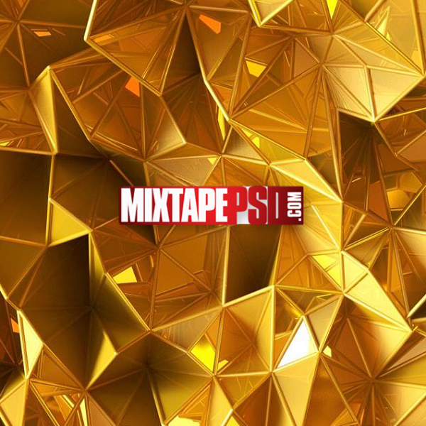 Mixtape Cover Background 3D Gold Glass, backgrounds, Background, Mixtape Cover Backgrounds, Mixtape Backgrounds, Cool Backgrounds, Desktop backgrounds, Background 5e, computer backgrounds, tumblr backgrounds, google backgrounds, laptop backgrounds, cool desktop backgrounds, abstract backgrounds, windows backgrounds, spring backgrounds, beautiful backgrounds, Free Desktop Backgrounds, cool computer backgrounds, mac backgrounds, google chrome backgrounds, backgrounds tumblr, wallpaper backgrounds, windows desktop backgrounds, good backgrounds, best desktop backgrounds, twitter backgrounds, scenic backgrounds, winter backgrounds, photography backgrounds, tablet backgroundspintrets backgrounds, backgrounds for desktop, bing backgrounds, background images, backgrounds for iPhone