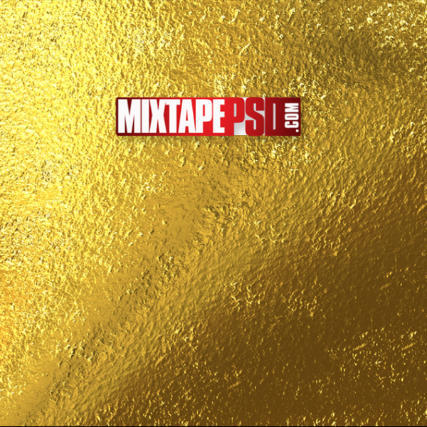 Mixtape Cover Background Gold Foil, backgrounds, Background, Mixtape Cover Backgrounds, Mixtape Backgrounds, Cool Backgrounds, Desktop backgrounds, Background 5e, computer backgrounds, tumblr backgrounds, google backgrounds, laptop backgrounds, cool desktop backgrounds, abstract backgrounds, windows backgrounds, spring backgrounds, beautiful backgrounds, Free Desktop Backgrounds, cool computer backgrounds, mac backgrounds, google chrome backgrounds, backgrounds tumblr, wallpaper backgrounds, windows desktop backgrounds, good backgrounds, best desktop backgrounds, twitter backgrounds, scenic backgrounds, winter backgrounds, photography backgrounds, tablet backgroundspintrets backgrounds, backgrounds for desktop, bing backgrounds, background images, backgrounds for iPhone