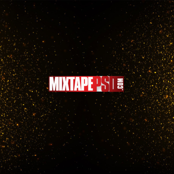 Mixtape Cover Background Gold Sparklesbackgrounds, Background, Mixtape Cover Backgrounds, Mixtape Backgrounds, Cool Backgrounds, Desktop backgrounds, Background 5e, computer backgrounds, tumblr backgrounds, google backgrounds, laptop backgrounds, cool desktop backgrounds, abstract backgrounds, windows backgrounds, spring backgrounds, beautiful backgrounds, Free Desktop Backgrounds, cool computer backgrounds, mac backgrounds, google chrome backgrounds, backgrounds tumblr, wallpaper backgrounds, windows desktop backgrounds, good backgrounds, best desktop backgrounds, twitter backgrounds, scenic backgrounds, winter backgrounds, photography backgrounds, tablet backgroundspintrets backgrounds, backgrounds for desktop, bing backgrounds, background images, backgrounds for iPhone