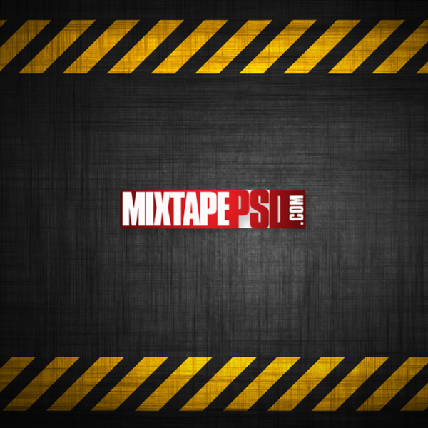 Mixtape Cover Background Grunge Yellow lines, backgrounds, Background, Mixtape Cover Backgrounds, Mixtape Backgrounds, Cool Backgrounds, Desktop backgrounds, Background 5e, computer backgrounds, tumblr backgrounds, google backgrounds, laptop backgrounds, cool desktop backgrounds, abstract backgrounds, windows backgrounds, spring backgrounds, beautiful backgrounds, Free Desktop Backgrounds, cool computer backgrounds, mac backgrounds, google chrome backgrounds, backgrounds tumblr, wallpaper backgrounds, windows desktop backgrounds, good backgrounds, best desktop backgrounds, twitter backgrounds, scenic backgrounds, winter backgrounds, photography backgrounds, tablet backgroundspintrets backgrounds, backgrounds for desktop, bing backgrounds, background images, backgrounds for iPhone