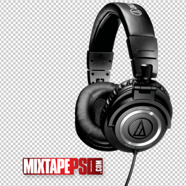 HD Headphones Template, Background png Images, Free PNG Images, free png images download, images png, png Background Images, PNG Images, Png Images Free, png images gallery, PNG Images with Transparent Background, png transparent images, royalty free png images, Transparent Background