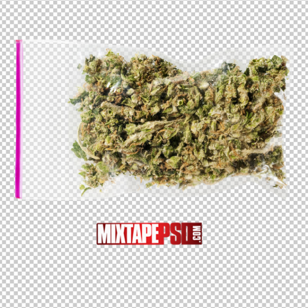 Large Bag of Weed PNG, Officialpsds, Officialpsd, png images free, png images transparent background, png images hd, png images for photoshop, png images website, png images for free download, png images download, png images background, png images examples, png images for editing, png images for download, PNG Images
