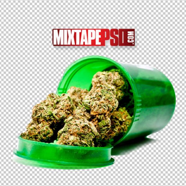 Medical Marijuana PNG
