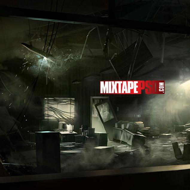 Mixtape Cover Background 32 Mixtapepsds Com