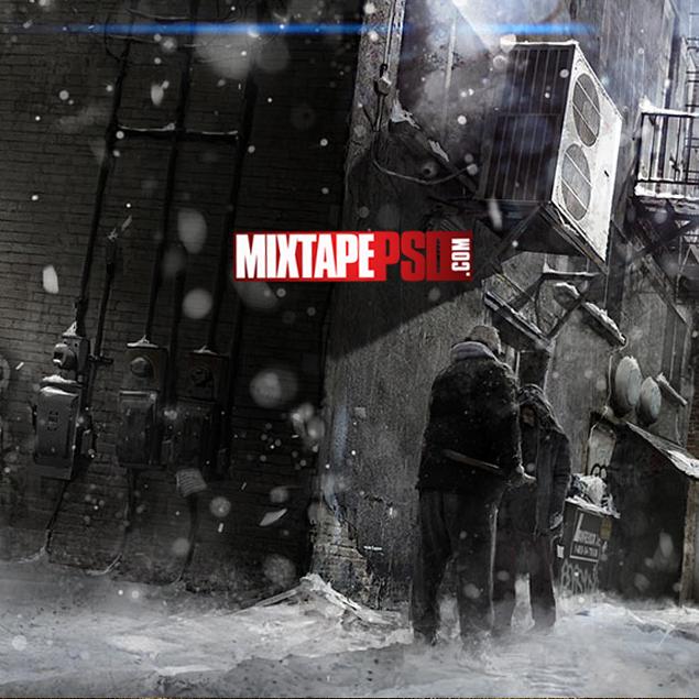 Mixtape Cover Background 34 Mixtapepsds Com