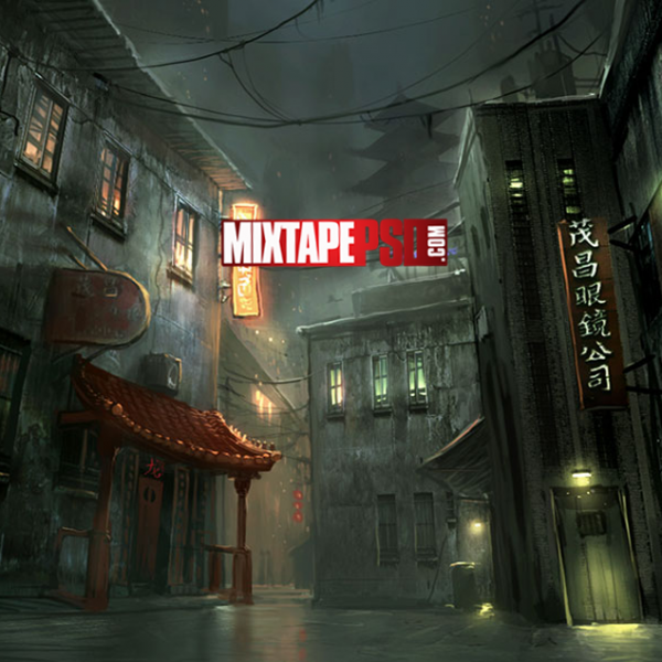 Chinese Street Background, backgrounds, Background, Mixtape Cover Backgrounds, Mixtape Backgrounds, Cool Backgrounds, Desktop backgrounds, Background 5e, computer backgrounds, tumblr backgrounds, google backgrounds, laptop backgrounds, cool desktop backgrounds, abstract backgrounds, windows backgrounds, spring backgrounds, beautiful backgrounds, Free Desktop Backgrounds, cool computer backgrounds, mac backgrounds, google chrome backgrounds, backgrounds tumblr, wallpaper backgrounds, windows desktop backgrounds, good backgrounds, best desktop backgrounds, twitter backgrounds, scenic backgrounds, winter backgrounds, photography backgrounds, tablet backgroundspintrets backgrounds, backgrounds for desktop, bing backgrounds, background images, backgrounds for iPhone