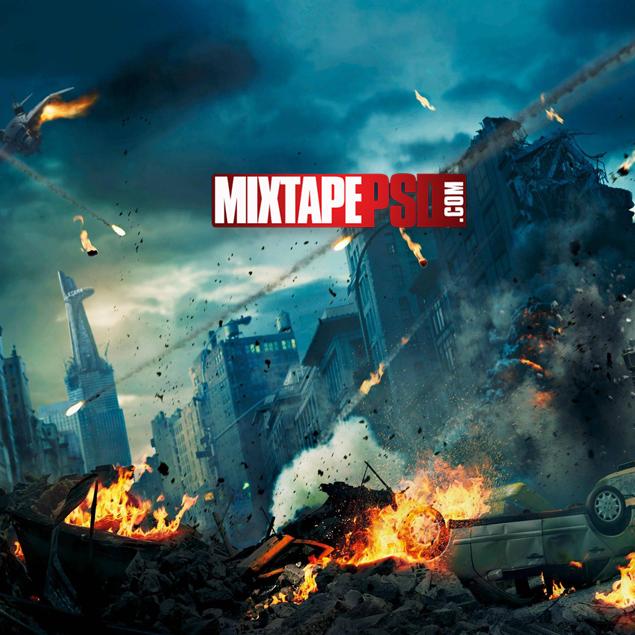 Mixtape Cover Background 47 Best Graphic Designs Mixtapepsds