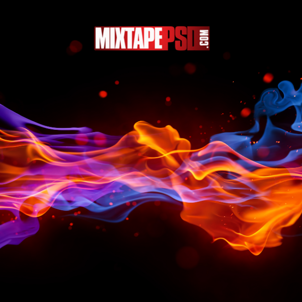 Red Blue Fire Background 3, backgrounds, Background, Mixtape Cover Backgrounds, Mixtape Backgrounds, Cool Backgrounds, Desktop backgrounds, Background 5e, computer backgrounds, tumblr backgrounds, google backgrounds, laptop backgrounds, cool desktop backgrounds, abstract backgrounds, windows backgrounds, spring backgrounds, beautiful backgrounds, Free Desktop Backgrounds, cool computer backgrounds, mac backgrounds, google chrome backgrounds, backgrounds tumblr, wallpaper backgrounds, windows desktop backgrounds, good backgrounds, best desktop backgrounds, twitter backgrounds, scenic backgrounds, winter backgrounds, photography backgrounds, tablet backgroundspintrets backgrounds, backgrounds for desktop, bing backgrounds, background images, backgrounds for iPhone
