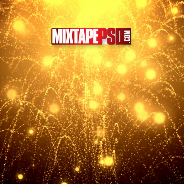 Mixtape Cover Background Party Bash Particles, backgrounds, Background, Mixtape Cover Backgrounds, Mixtape Backgrounds, Cool Backgrounds, Desktop backgrounds, Background 5e, computer backgrounds, tumblr backgrounds, google backgrounds, laptop backgrounds, cool desktop backgrounds, abstract backgrounds, windows backgrounds, spring backgrounds, beautiful backgrounds, Free Desktop Backgrounds, cool computer backgrounds, mac backgrounds, google chrome backgrounds, backgrounds tumblr, wallpaper backgrounds, windows desktop backgrounds, good backgrounds, best desktop backgrounds, twitter backgrounds, scenic backgrounds, winter backgrounds, photography backgrounds, tablet backgroundspintrets backgrounds, backgrounds for desktop, bing backgrounds, background images, backgrounds for iPhone