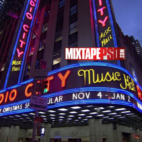 Radio City Music Hall Background, backgrounds, Background, Mixtape Cover Backgrounds, Mixtape Backgrounds, Cool Backgrounds, Desktop backgrounds, Background 5e, computer backgrounds, tumblr backgrounds, google backgrounds, laptop backgrounds, cool desktop backgrounds, abstract backgrounds, windows backgrounds, spring backgrounds, beautiful backgrounds, Free Desktop Backgrounds, cool computer backgrounds, mac backgrounds, google chrome backgrounds, backgrounds tumblr, wallpaper backgrounds, windows desktop backgrounds, good backgrounds, best desktop backgrounds, twitter backgrounds, scenic backgrounds, winter backgrounds, photography backgrounds, tablet backgroundspintrets backgrounds, backgrounds for desktop, bing backgrounds, background images, backgrounds for iPhone