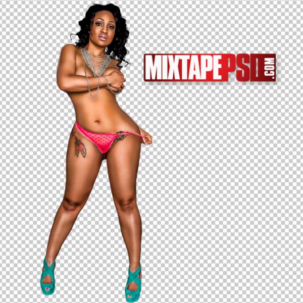 Mixtape Cover Model 12, All Hip Hop Models, Chic, Eye Candy, Flyer Model, Hip Hop Honey, Hip Hop Models, Instagram Models, Lingerie Models, Magazine Models, Mixtape Cover Models, Mixtape Models, Model, Models, Models for Mixtape Covers, Models for Mixtape Graphics, Models PNG, Models Transparent, Sexy, Sexy Models, Sexy Models PNG, Transparent Models, Voluptuous