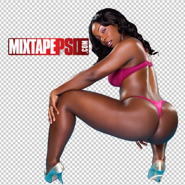 Mixtape Cover Hip Hop Model 158, All Hip Hop Models, Chic, Eye Candy, Flyer Model, Hip Hop Honey, Hip Hop Models, Instagram Models, Lingerie Models, Magazine Models, Mixtape Cover Models, Mixtape Models, Model, Models, Models for Mixtape Covers, Models for Mixtape Graphics, Models PNG, Models Transparent, Sexy, Sexy Models, Sexy Models PNG, Transparent Models, Voluptuous