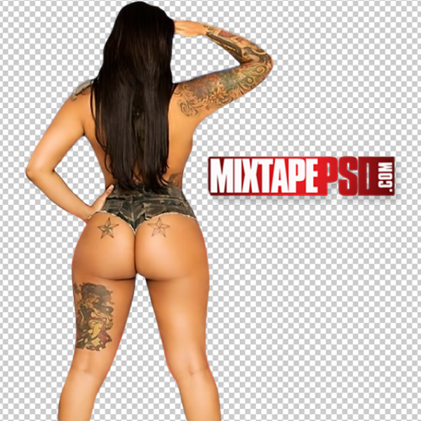 Mixtape Cover Model Pose 183, All Hip Hop Models, Chic, Eye Candy, Flyer Model, Hip Hop Honey, Hip Hop Models, Instagram Models, Lingerie Models, Magazine Models, Mixtape Cover Models, Mixtape Models, Model, Models, Models for Mixtape Covers, Models for Mixtape Graphics, Models PNG, Models Transparent, Sexy, Sexy Models, Sexy Models PNG, Transparent Models, Voluptuous