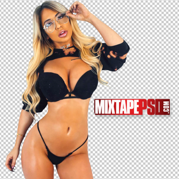 Mixtape Cover Model Pose 216, All Hip Hop Models, Chic, Eye Candy, Flyer Model, Hip Hop Honey, Hip Hop Models, Instagram Models, Lingerie Models, Magazine Models, Mixtape Cover Models, Mixtape Models, Model, Models, Models for Mixtape Covers, Models for Mixtape Graphics, Models PNG, Models Transparent, Sexy, Sexy Models, Sexy Models PNG, Transparent Models, Voluptuous