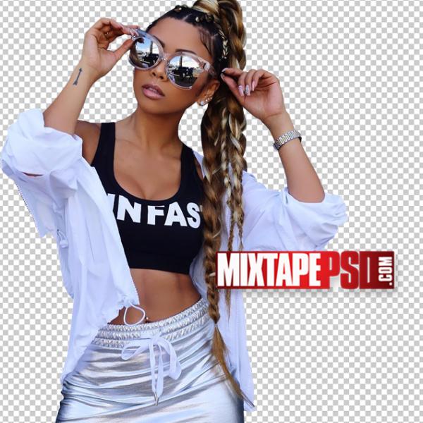 Mixtape Cover Model Pose 228, All Hip Hop Models, Chic, Eye Candy, Flyer Model, Hip Hop Honey, Hip Hop Models, Instagram Models, Lingerie Models, Magazine Models, Mixtape Cover Models, Mixtape Models, Model, Models, Models for Mixtape Covers, Models for Mixtape Graphics, Models PNG, Models Transparent, Sexy, Sexy Models, Sexy Models PNG, Transparent Models, Voluptuous