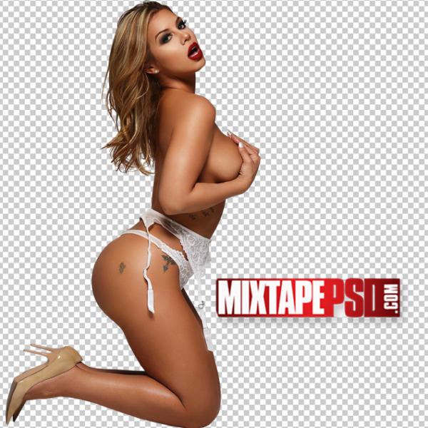 Mixtape Cover Model Pose 250, All Hip Hop Models, Chic, Eye Candy, Flyer Model, Hip Hop Honey, Hip Hop Models, Instagram Models, Lingerie Models, Magazine Models, Mixtape Cover Models, Mixtape Models, Model, Models, Models for Mixtape Covers, Models for Mixtape Graphics, Models PNG, Models Transparent, Sexy, Sexy Models, Sexy Models PNG, Transparent Models, Voluptuous