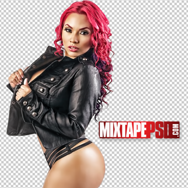 Mixtape Cover Model Pose 252, All Hip Hop Models, Chic, Eye Candy, Flyer Model, Hip Hop Honey, Hip Hop Models, Instagram Models, Lingerie Models, Magazine Models, Mixtape Cover Models, Mixtape Models, Model, Models, Models for Mixtape Covers, Models for Mixtape Graphics, Models PNG, Models Transparent, Sexy, Sexy Models, Sexy Models PNG, Transparent Models, Voluptuous